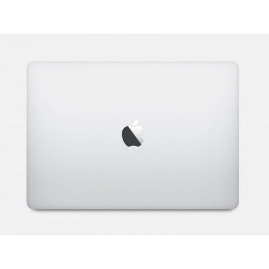 "Apple MacBook Pro Portátil Plata 33,8 cm (13.3"") 2560 x 1600 Pixeles, Intel Core i5RAM, 8 GB DDR3-SDRAM, Disco 256 GB SSD Wi-Fi 5 (802.11ac) macOS Mojave"