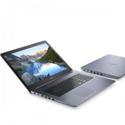 "Laptop Gaming, DELL G3 3579, Azul, Pantalla 15.6"", Intel Core i5-8300H, RAM 8GB DDR4, Discos 128GB SSD + 1000GB, Windows 10 Home"