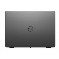 "Laptop DELL Vostro 3401, 14"", Intel Core i3-1005G1, RAM 8 GB DDR4, Disco1000GB, WiFi 5, Windows 10 Pro, Negro"