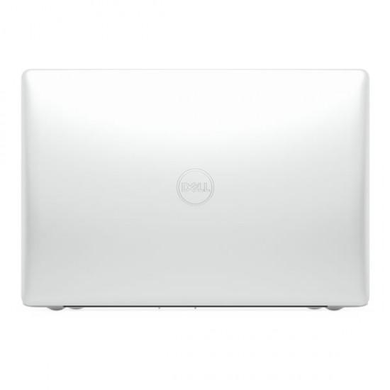 "Laptop DELL Inspiron 3581 Negro, Blanco Portátil, 15.6"", Procesador Intel® Core™ i3 i3-7020U, RAM 8GB, Disco Duro 1000GB, DVD-RW, Windows 10 Home."