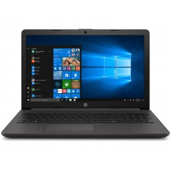 "Laptop HP 250 G7, 15.6"", Intel Core i7-1065G7, RAM 8GB DDR4, Disco 1000GB, WiFi 4, Windows 10 Pro, Negro"