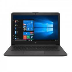 "Laptop HP 245 G7 - Pantall 14"" - AMD Ryzen 3-2300U - Ram 8GB - Disco 1TB - Windows 10 Home - 3C694LA"