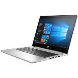 Laptop HP ProBook 440 G6,Intel Core i5-8265U, Windows 10 Pro 64bit, BT5, RAM 8GB DDR4, Disco 1TB, Batería 3Celdas 45 WHr, Pantalla 14 HD slim, Spill Resistant, Yes 2TB elifebriefcase
