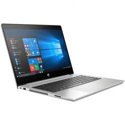 Laptop HP ProBook 440 G6,Intel Core i5-8265U, Windows 10 Pro 64bit, BT5, RAM 8GB DDR4, Disco 1TB, Batería 3Celdas 45 WHr, Pantalla 14 HD slim, Spill Resistant, Yes 2TB elifebriefcase