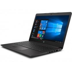"Laptop HP 240 G7 Negro, 14"", 1366 x 768 Pixeles, 27R70LT, Intel Celeron N4100, RAM 4GB DDR4, Disco 500GB, Windows 10 Home"
