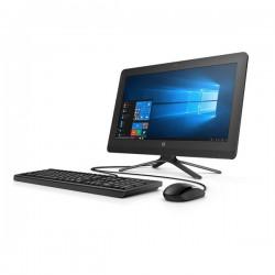 "HP 250 G2 Negro Portátil 39,6 cm (15.6"") 1366 x 768 Pixeles Intel® Pentium® N3510 4 GB DDR3L-SDRAM 750 GB Unidad de disco duro"