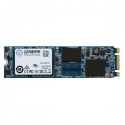 Kingston Technology UV500 M.2 240 GB Serial ATA III 3D TLC