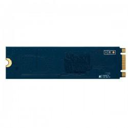 Kingston Technology UV500 M.2 240 GB Serial ATA III 3D TLC