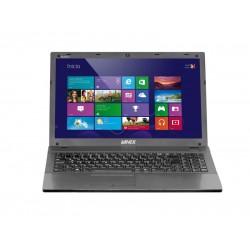 "Laptop Lanix NEURON V, 41245, Intel Core i5-1035G1, RAM 8GB, Disco 512GB SSD, Pantalla 15.6"", Windows 10H, Teclado Iluminado multicolor, Wifi, BT"