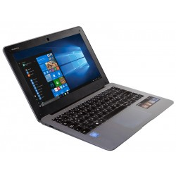 Laptop LANIX  Neuron AL, 28701, 11.6 pulgadas, Intel Celeron, N3350, RAM 4GB, Windows 10 Home, 64 GB en Disco