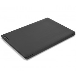 Laptop Lenovo IdeaPad L340 Portátil Negro 15.6, 8ª Generación Intel Core i3-8145U, RAM 4 GB DDR4, Disco Duro 1000 GB, Wi-Fi 5, Windows 10 Home