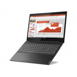 "Laptop, Lenovo IdeaPad L340, 15.6"", AMD Ryzen 7, RAM 8GB DDR4, Disco 2000GB, Wi-Fi 5, Windows 10 Home, Negro"