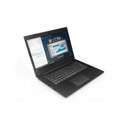 "Laptop Lenovo V145 Negro Portátil 14"", AMD Serie A6-9225, RAM 4 GB DDR4, Disco 500 GB, Windows 10 Home 64 bits"