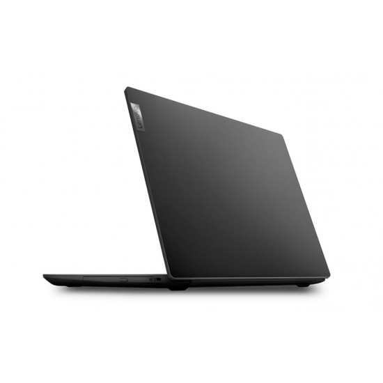 "Laptop Lenovo V145 Negro Portátil 14"", AMD Serie A6-9225, RAM 4 GB DDR4, Disco 500 GB, Windows 10 Home 64 bits"