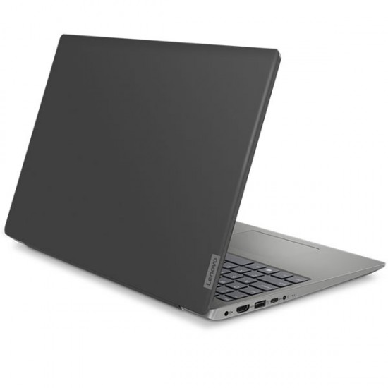 "Laptop Lenovo 330S-15ARR, AMD Ryzen 3, 2200U, RAM 8GB, 15.6"", Disco Duro 2000GB, Windows 10 Home."