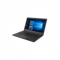 "Laptop Dynabook, Toshiba, Tecra A40-G-05C00C, Intel® Core i3-10110U, 2,1 GHz, Pantalla 14"", Ram 8 GB, Disco 256 GB, Windows 10 Pro, Wi-Fi 6, Bluetooth"