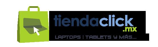 Tiendaclick | Tienda de computadoras y suministros de oficina